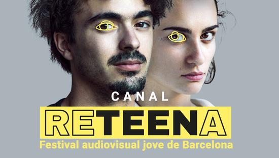Festival Reteena