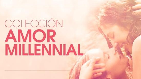 Colección Millennial