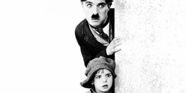 a review of the kid by charlie chaplin Analysis of - the kid (charlie chaplin, 1921 ) the success and popularity of the film 'the kid' has been greatly established and reviewed over the years the movie opens with an inter-title - 'a story with a smile perhaps, a tear' suggests that the movie will make you laugh and smile at the humorous.