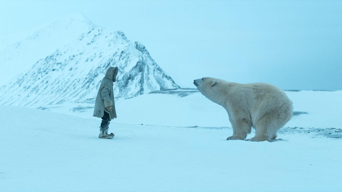 20 Películas Con Las Que Disfrutar Un Frío Invierno En El Blog De Filmin