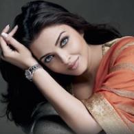 Imagen de Aishwarya Rai Bachchan
