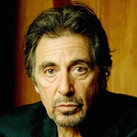 Imagen de Al Pacino