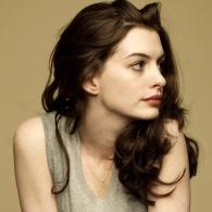 Imagen de Anne Hathaway