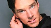 Imagen de Benedict Cumberbatch