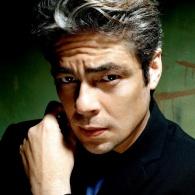 Imagen de Benicio Del Toro