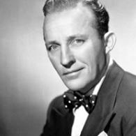 Imagen de Bing Crosby
