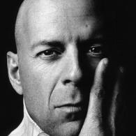 Imagen de Bruce Willis