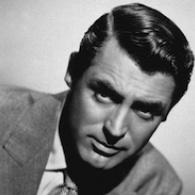 Imagen de Cary Grant