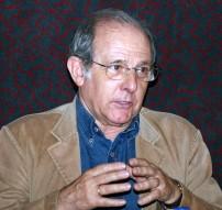 Imagen de Emilio Gutiérrez Caba