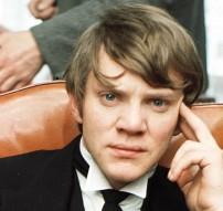 Imagen de Malcolm McDowell