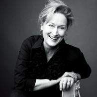 Imagen de Meryl Streep