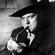 Imagen de Orson Welles
