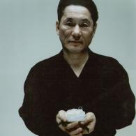 Imagen de Takeshi Kitano