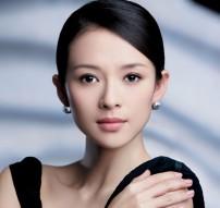 Imagen de Ziyi Zhang