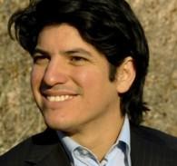 Gustavo Franco Cruz - gustavo-franco-cruz