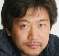Imagen de Hirokazu Kore-eda