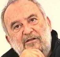 Imagen de Joaquín Jordà