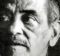 Imagen de Luis Buñuel