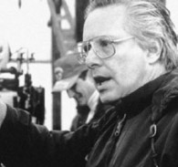 Imagen de William  Friedkin
