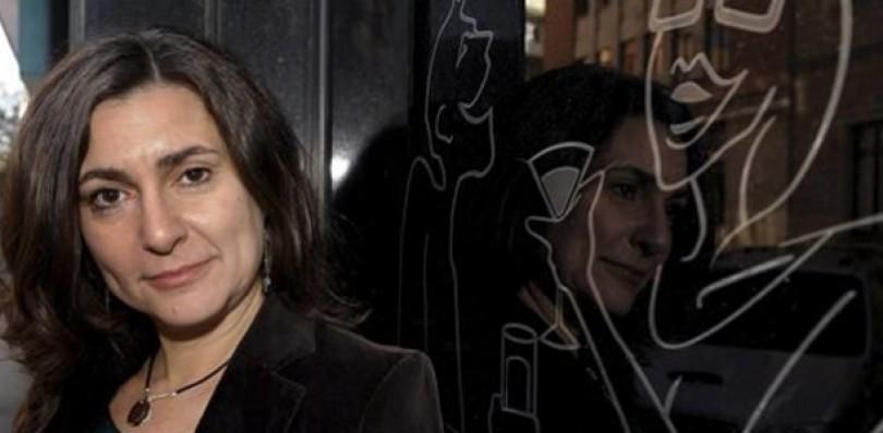 Pilar Pérez Solano - pilar-perez-solano