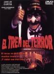 El tren del terror