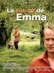 La suerte de Emma