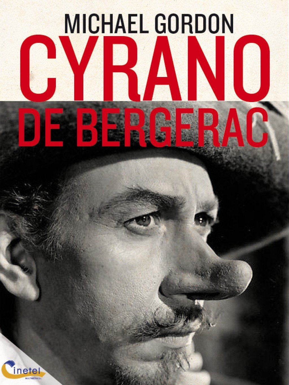 Cyrano de Bergerac: Character Profiles