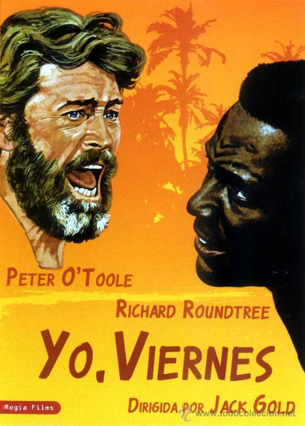 https://static.filmin.es/img/resources/web/film/poster/poster-resized/yo-viernes.jpg