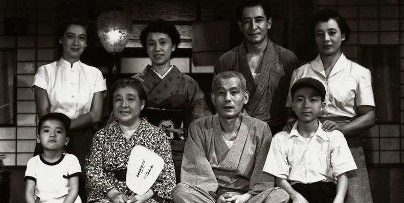 Cuentos de Tokio