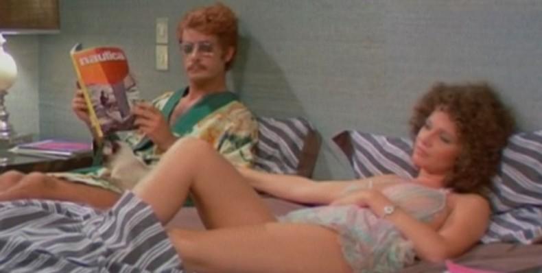 Sexo en lugares locos, los mejores vídeos porno gratis