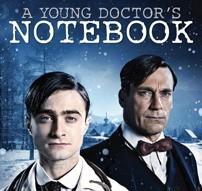 Diario de un joven Doctor
